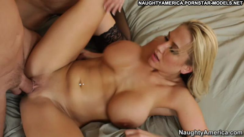 Texas cougar deauxma fucks amp sucks kelly madison amp hubby 10