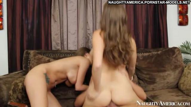 Alex Chance Big Tits Hardcore Pornstar Nude Tits Big Ass Xxx Ass