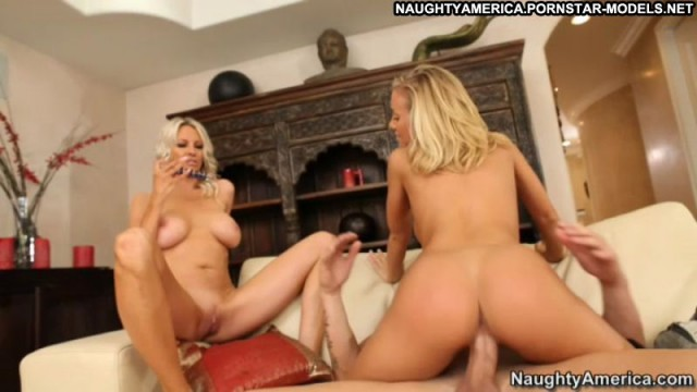 Emma Starr Nude Pornstar Big Tits Videos Blonde Threesomes Pornstar