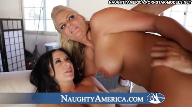 Jayden Jaymes Big Tits Pornstar Pussy Fuck Hardcore Blowjob Videos