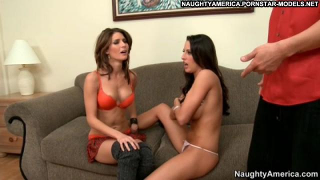 Jenni Lee Pornstar Stockings Videos Pussy Threesomes Nude Pussy Fuck
