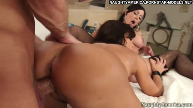 Kendra Lust Videos Big Ass Big Tits Threesomes Nude Hardcore Xxx