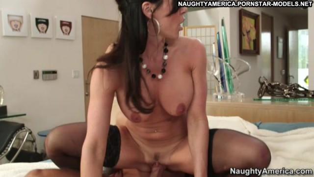 Kendra Lust Hardcore Ass Xxx Pornstar Big Tits Big Ass Nude