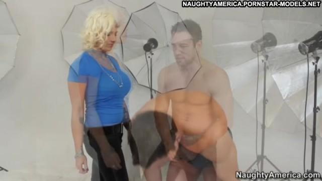 Lylith Lavey Big Ass Videos Blonde Tits Hardcore Pornstar Big Tits