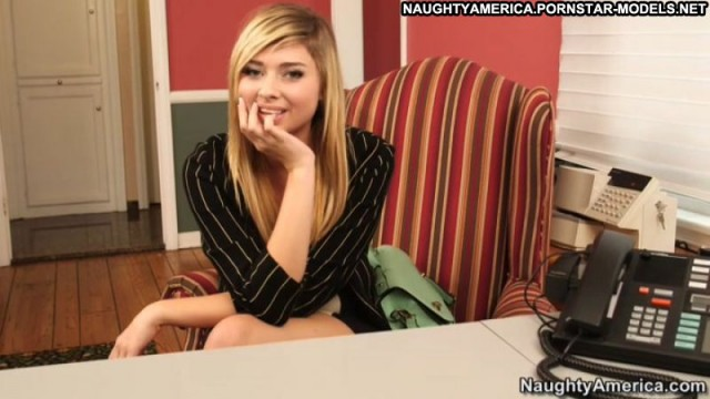 Molly Bennett Blonde Nude Videos Hardcore Xxx Pornstar Big Ass