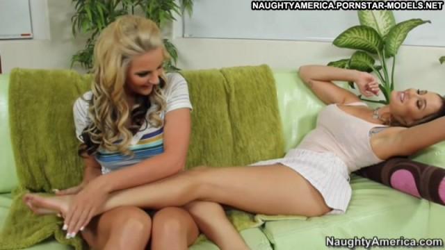 Phoenix Marie Hardcore Nude Videos Xxx Tits Anal Pussy Big Tits