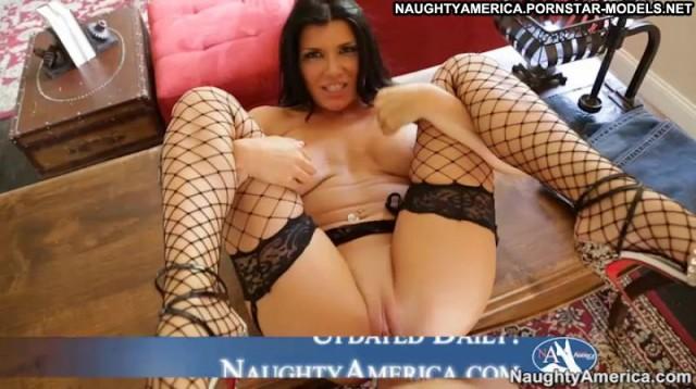 Romi Rain Pornstar Huge Cock Big Tits Cock Stockings Videos Tits