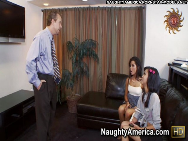 Rosemary Radeva Pussy Lick Threesomes Xxx Pussy Nude Asian Pornstar