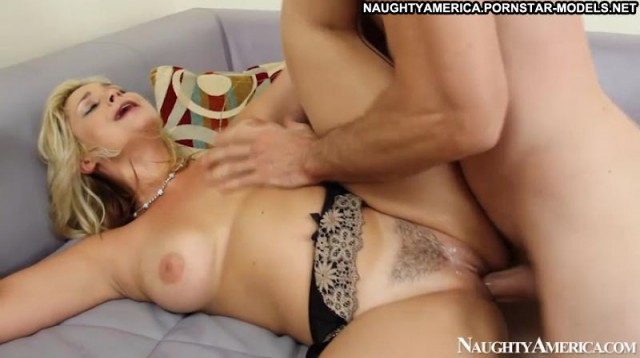 Sarah Vandella Ass Pornstar Nude Tits Xxx Pornstar Big Tits Pussy