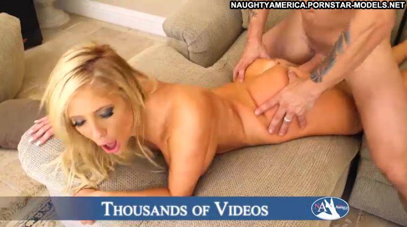 Free Porn Tube Free Porn Videos Free Sex - pornpercom