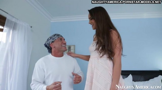 Teal Conrad Blowjob Xxx Nude Cute Pussy Videos Pussy Fuck Pornstar