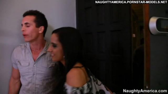 Tia Cyrus Pussy Fuck Big Ass Brunette Pornstar Xxx Videos Small Tits