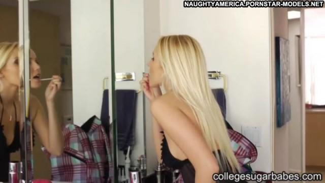 Vanessa Cage Nude Pornstar Small Ass Ass Milf Videos Hardcore Blonde