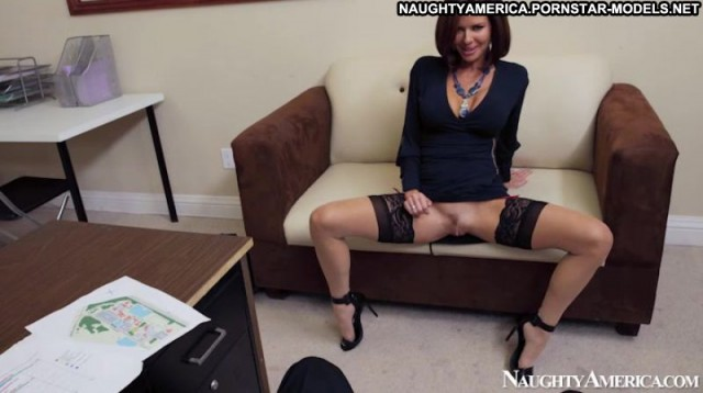Veronica Avluv Blowjob Xxx Pornstar Stockings Milf Hardcore Nude Big