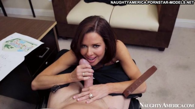 Veronica Avluv Stockings Pornstar Hardcore Hardcore Milf Videos Tits