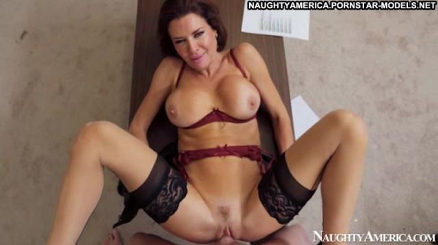 Veronica Avluv Blowjob Nude Stockings Hardcore Tits Xxx Videos