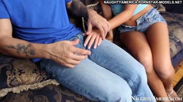 Whitney Westgate Videos Xxx Big Ass Pornstar Ass Pussy Nude Big Tits