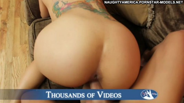 Yurizan Beltran Hardcore Videos Tits Pornstar Latina Huge Tits