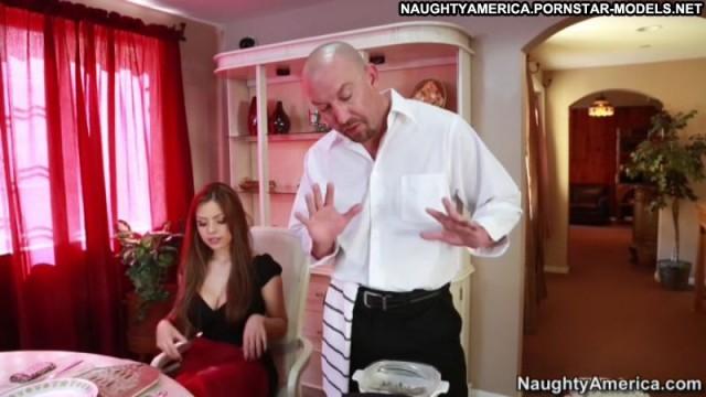 Yurizan Beltran Latina Nude Huge Tits Videos Xxx Tits Pussy Blowjob