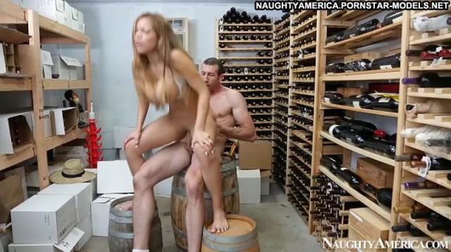 Yurizan Beltran Tits Huge Tits Hardcore Latina Blowjob Xxx Pornstar