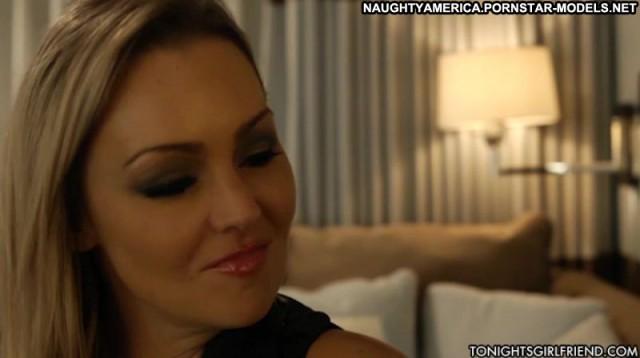 Abbey Brooks Pornstar Pussy Blonde Pussy Fuck Videos Big Ass Ass
