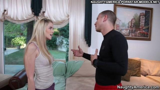Abigaile Johnson Pussy Small Ass Hardcore Xxx Nude Pornstar Blonde