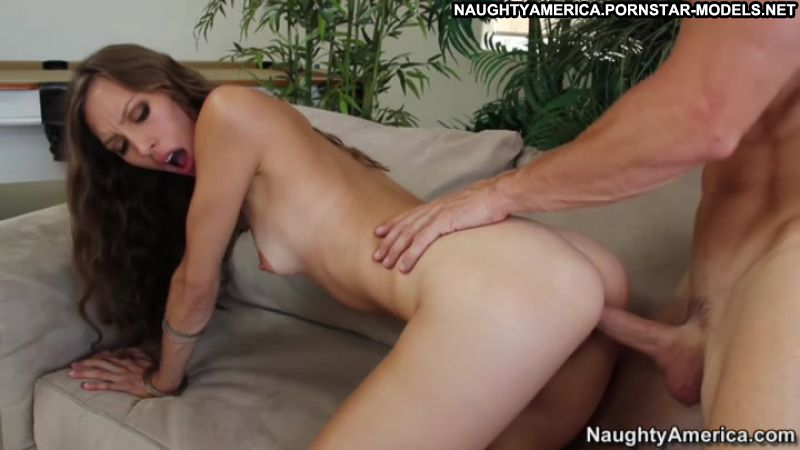 Aiyana Flora Nude Small Tits Small Ass Pussy Fuck Hardcore Celebrity ...