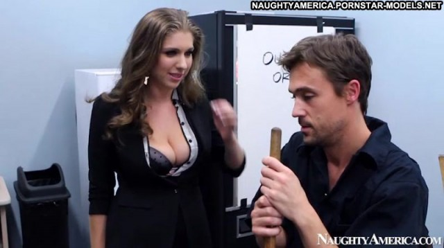 Alex Chance Big Ass Big Tits Anal Pornstar Xxx Nude Uniform Videos