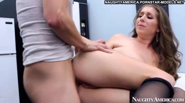 Alex Chance Videos Secretary Pornstar Pornstar Big Tits Hardcore Nude