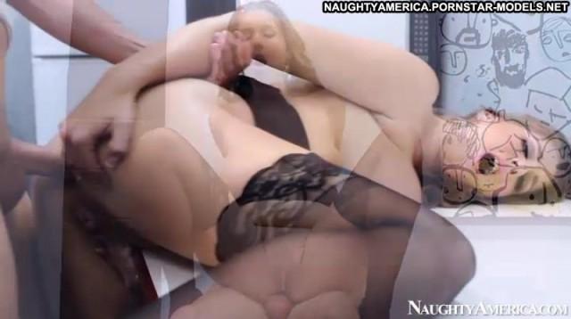 Alex Chance Anal Tits Uniform Pornstar Hardcore Big Ass Videos