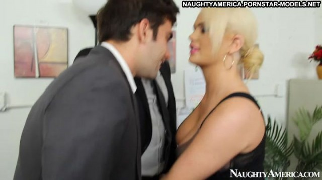 Alexis Ford Uniform Nude Ass Videos Blonde Secretary Xxx Pornstar