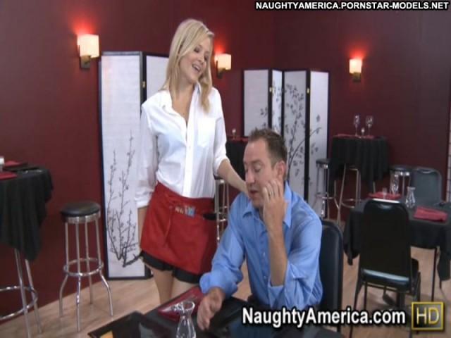 Alexis Texas Ass Waitress Xxx Videos Pornstar Big Ass Hardcore