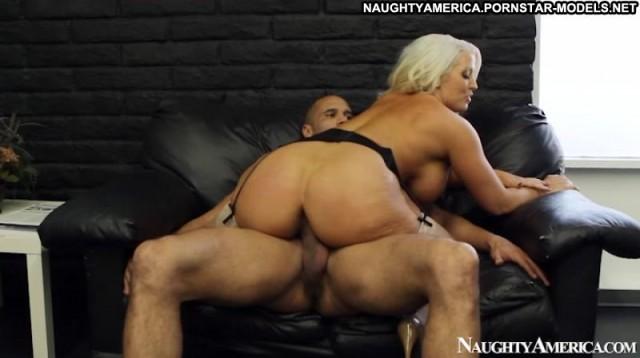 Alura Jenson Xxx Huge Ass Nude Videos Ass Pornstar Cougar Pornstar