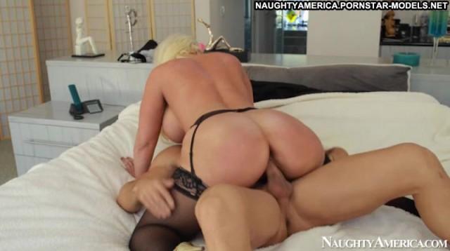 Alura Jenson Xxx Tits Blonde Hardcore Pornstar Videos Stockings Ass