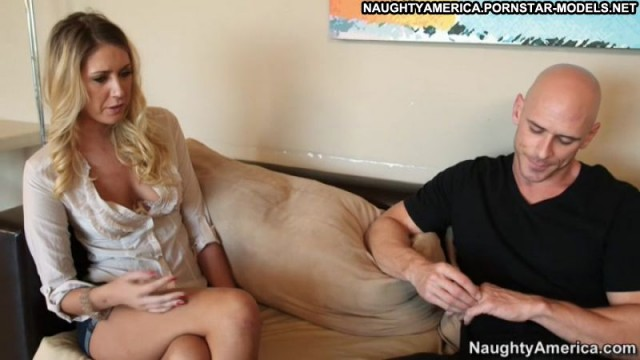 Alysha Rylee Hardcore Tits Xxx Wet Pussy Blonde Videos Hardcore Nude