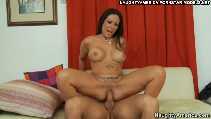 amy fisher porno video