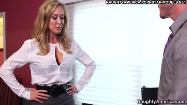 Brandi Love Videos Milf Hardcore Huge Ass Pornstar Pussy Xxx Hardcore