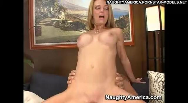 Brenda James Tits Pornstar Blonde Hardcore Videos Big Tits Xxx Nude