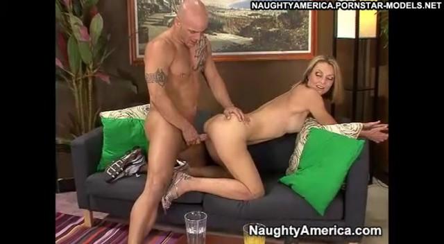 Brenda James Pussy Xxx Videos Big Tits Blonde Hardcore Hardcore Wet