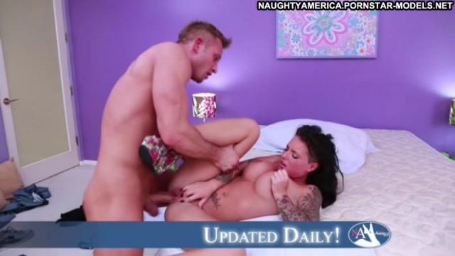 Christy Mack Hardcore Hardcore Tattoo Pornstar Pussy Xxx Videos Nude