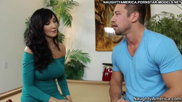 Diana Prince Xxx Nude Videos Tits Hardcore Pussy Big Tits Pornstar