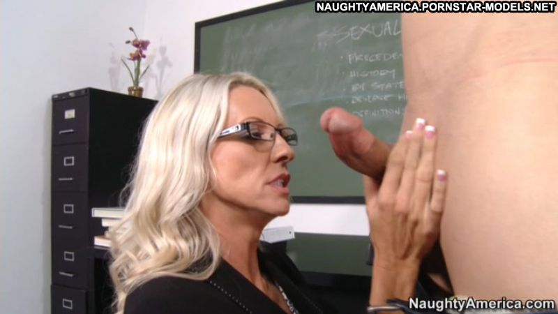 ... Hardcore Wet Pussy Blonde Big Tits Big Ass Milf Pictures and Videos