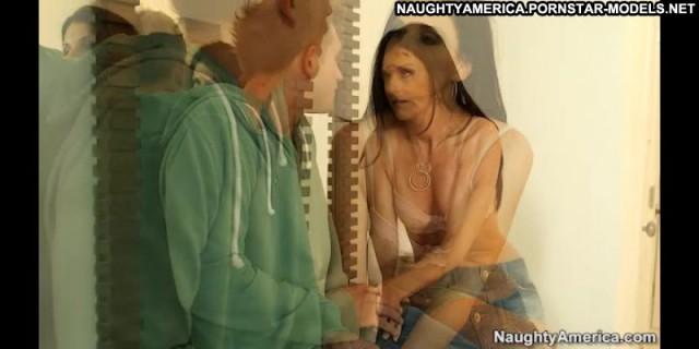 India Summer Nude Hardcore Huge Ass Pornstar Milf Pornstar Brunette