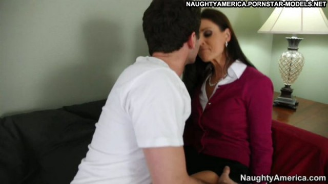 India Summer Hardcore Pussy Xxx Huge Ass Brunette Small Tits Summer