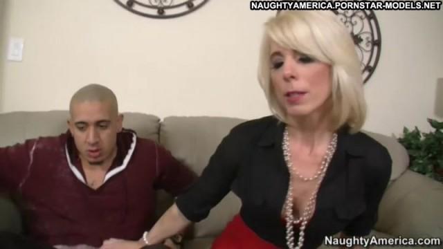 Jodie Stacks Blonde Tits Pornstar Wet Pornstar Videos Big Tits