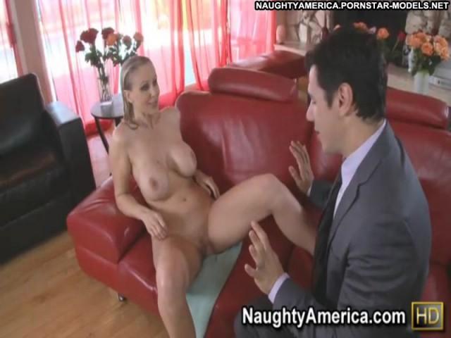 Julia Ann Xxx Big Ass Ass Milf Blonde Pussy Hardcore Big Tits Nude