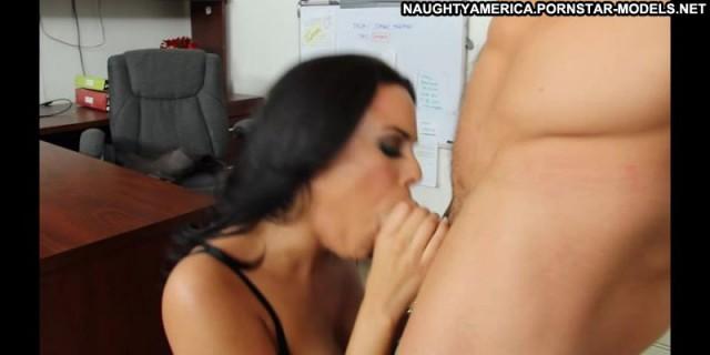 Luna Star Nude Wet Pornstar Hardcore Hardcore Xxx Videos Pornstar