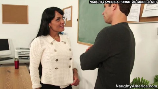 Mahina Zaltana Pussy Hardcore Xxx Pornstar Nude Wet Pornstar Videos