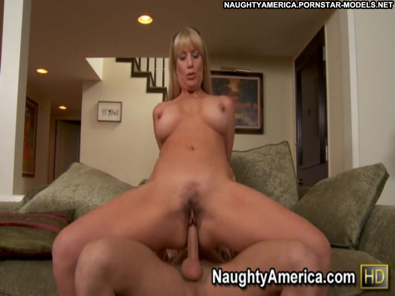 Right. good milf olivia parrish nude cleared