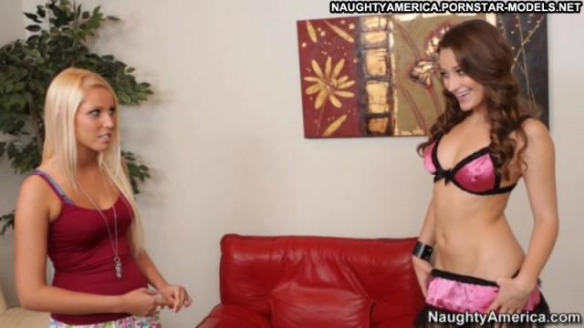Vanessa Cage Hardcore Pussy Nude Videos Hardcore Wet Pornstar Xxx